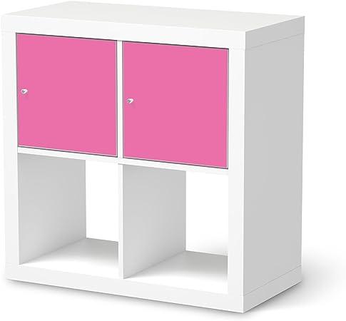 Decorativo para muebles Ikea Kallax | Muebles adhesivo Your ...