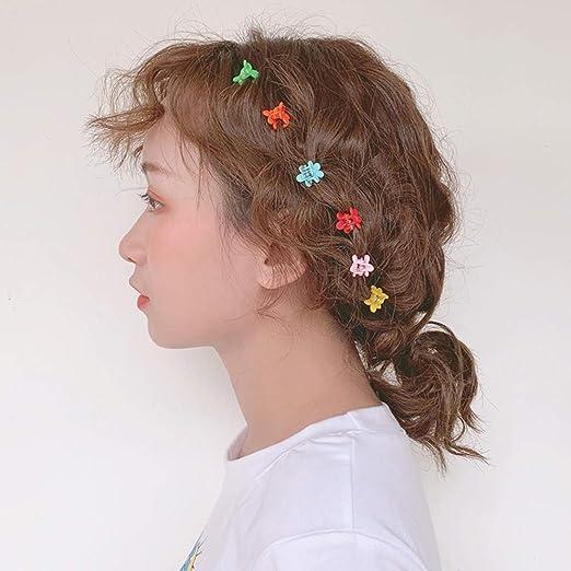 Birthday theme hair Plant flower no slip hair clip Holiday hair accessory Succulent hair accessory Cactus hair clip Toddler hair clip