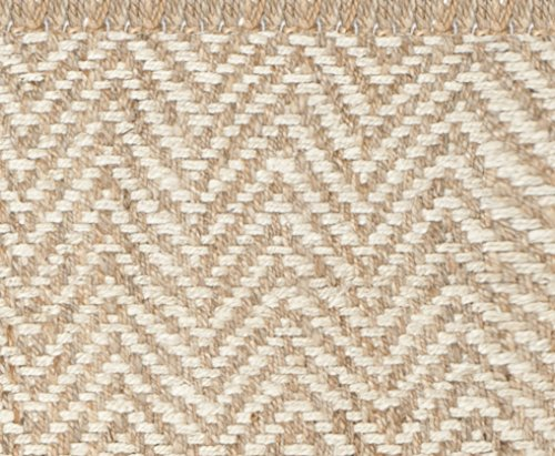 Safavieh-Natural-Fiber-Collection-NF458A-Hand-Woven-Bleach-and-Natural-Jute-Area-Rug-5-x-8