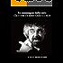 Chi e cosa c'è dietro Grillo e al Movimento 5 stelle: - seconda edizione -