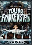 Young Frankenstein (Bilingual)