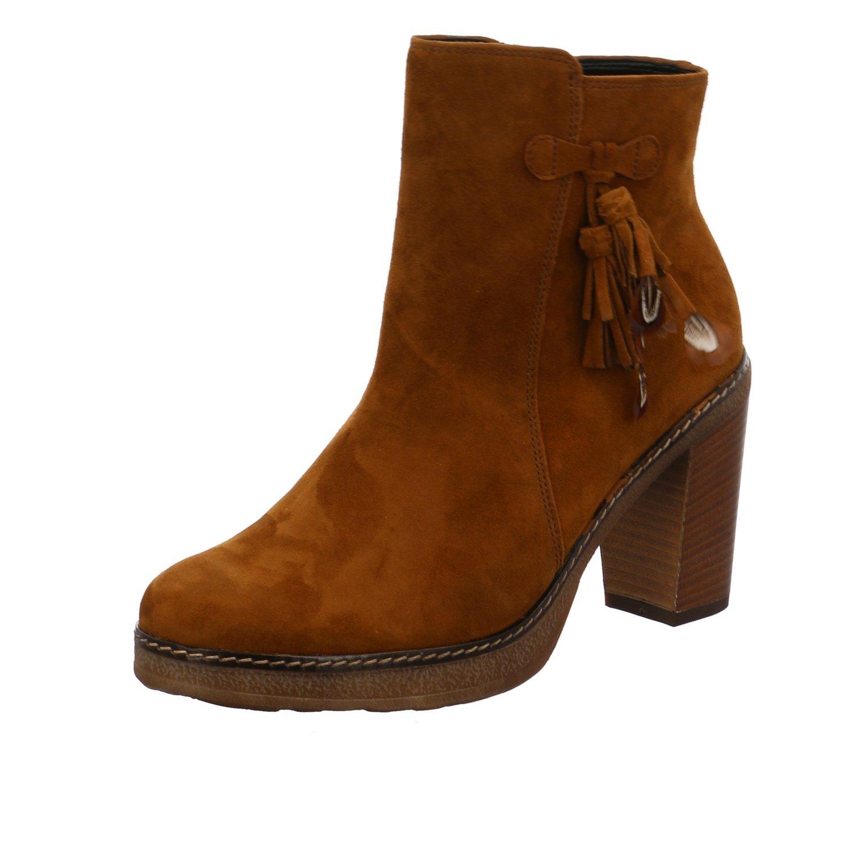 Gabor 55.720.14 Femme Boots Copper
