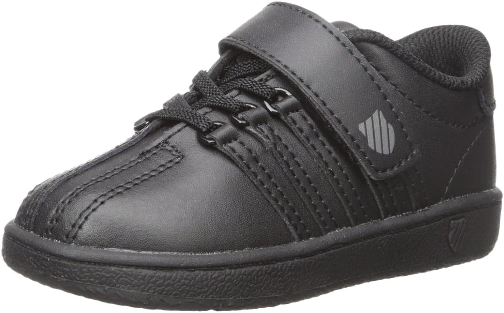 Amazon.com: K-Swiss Classic VN VLC Shoe
