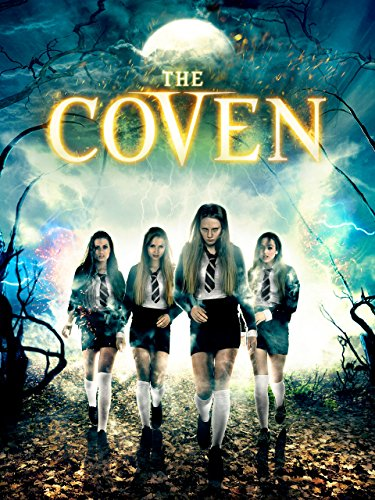 The Coven ()