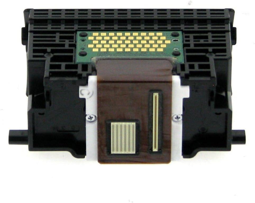 Am-tech F0730 1//4Adaptateur porte-embout /à changement rapide
