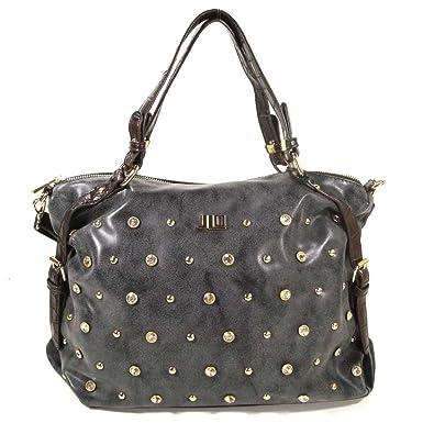 TASCHEN - Handtaschen Jennifer Lopez FkWBRz