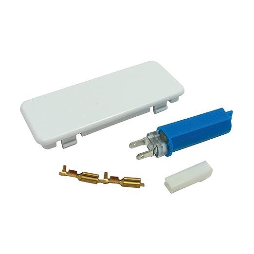 Bosch Sensor del termostato del refrigerador del congelador ...