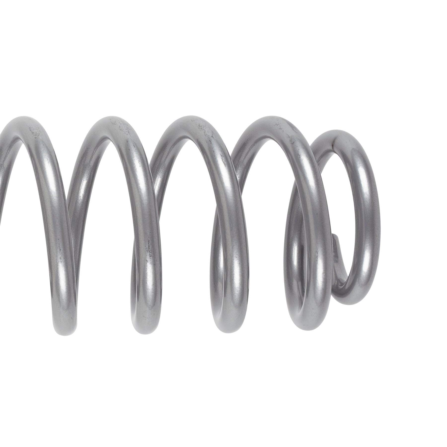 """Rubicon Express RE1345 5.5"""" Coil Spring for Jeep XJ"""