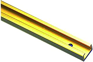product image for DU-BRO Fishing Trac, 4-Feet, Gold
