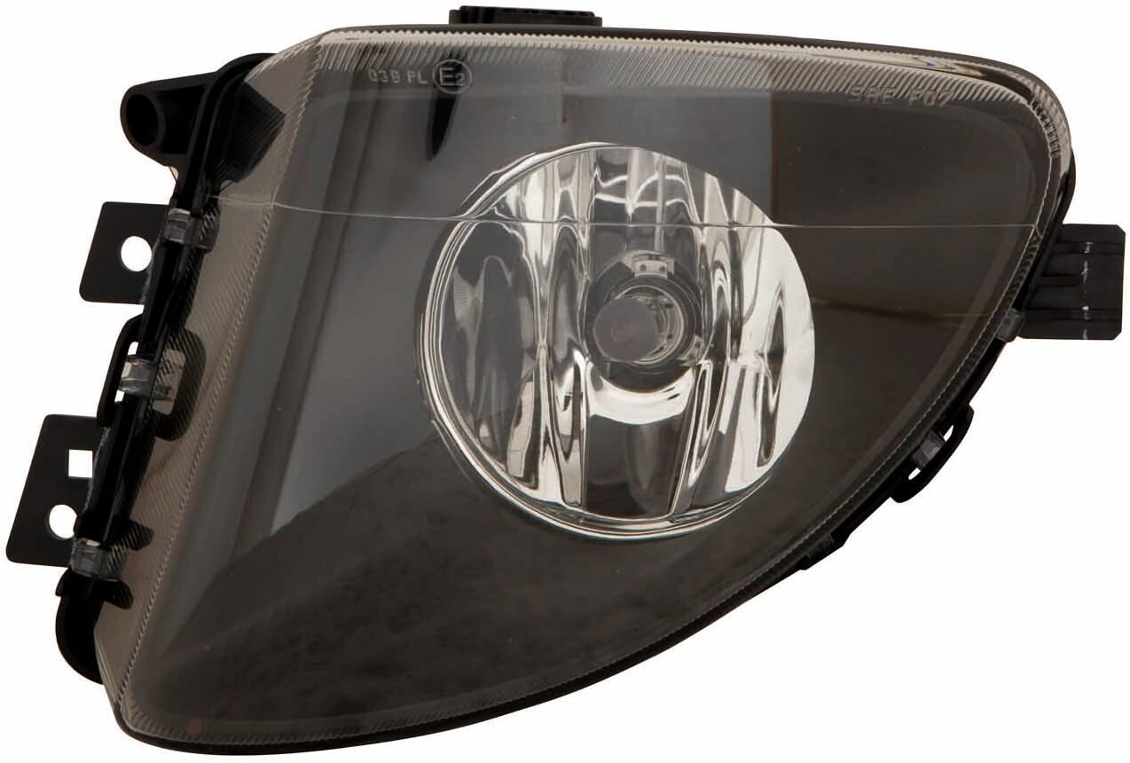 TarosTrade 36-1600-R-67401 Fog Light