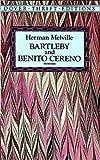 Image of Benito Cereno
