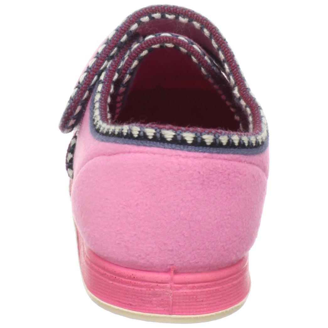 Foamtreads Rocket Slipper Foamtreads Kids Footwear Toddler//Little Kid//Big Kid