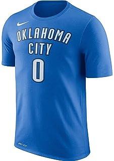 russell westbrook sleeve jersey