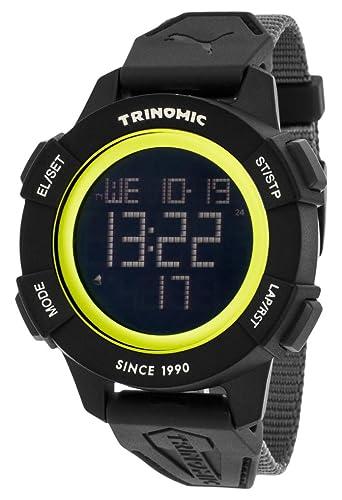 Reloj PUMA Time - Hombre PU911271001