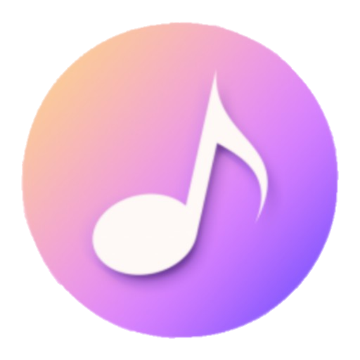 Amazon.com: My Name Ringtone: Appstore For Android