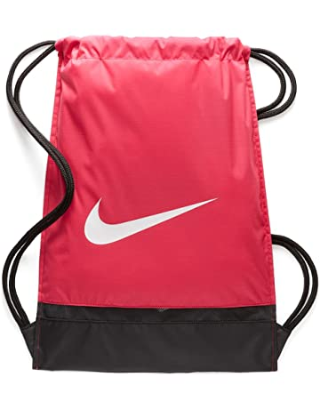 0d0d040ee7e6 ... Travel Duffle Bag for Men and Women. 97 · Nike NK Brsla Gmsk