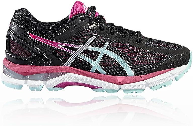 ASICS Gel Pursue 3, Chaussures de Running Femme