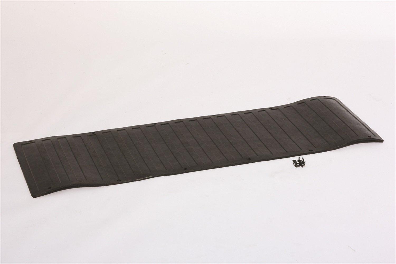 Dee Zee DZ86700 Tailgate Liner