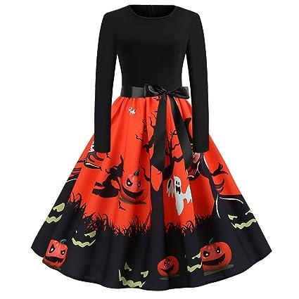 "Années 1950 vintage sewing pattern Femme Soutien-gorge et tops Rockabilly buste 36/"""