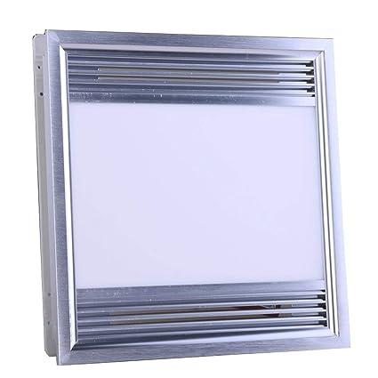 Ventilateurs de Salle de Bain Ventilateur d\'extraction JC300 ...