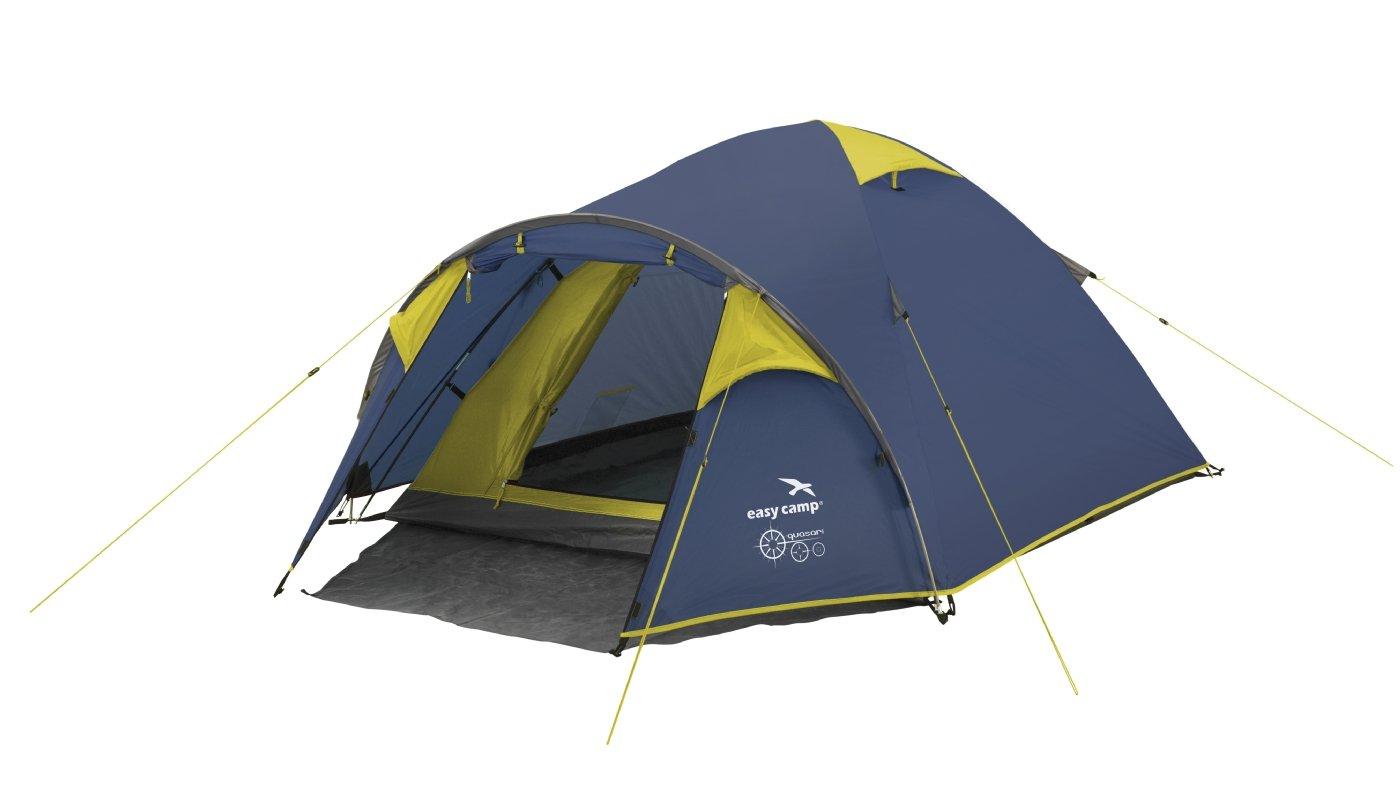 Easy Camp Kuppelzelt Quasar 300, 120114