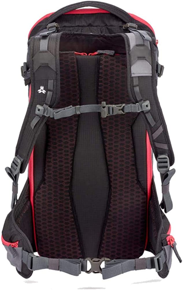 32 L Arva Rescuer Backpack