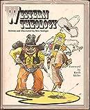Western Theology, Wes Seeliger, 0913618063