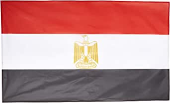 كأس العالم علم مصر - EGY1101