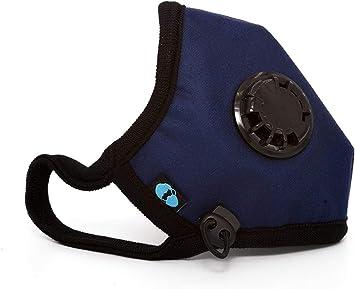 n99 respirator mask adult