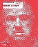Image of Marlon Brando: Anatomy of an Actor