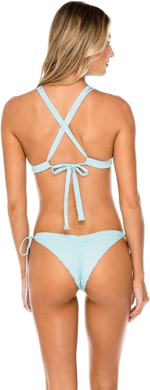 Luli Fama Womens Swimwear