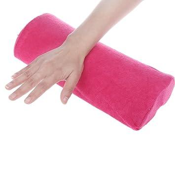 Amazon.com: Alta calidad paño de algodón suave mano titular ...
