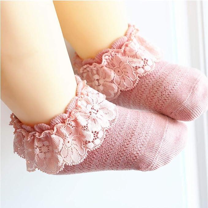 Best Baby Socks