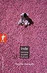 Inde : Histoire, société, culture par Garaude