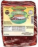 Ohanyan's Fatty Cured Beef 8oz (Sliced Basterma - Pastirma)