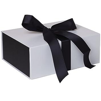 Amazon.com: Jillson Roberts 24-Count Large Ribbon-Tie Presentation ...