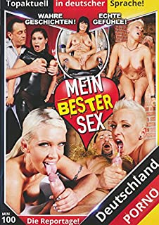 wahre sex geschichten vivia german