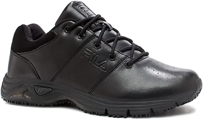 Memory Breach SR Low Shoes