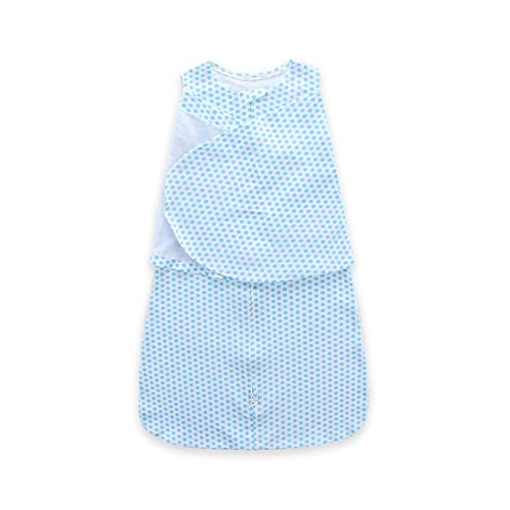 Amazon.com : RubyShopUU 100% Cotton Baby Swaddle Sleeping Bag Bedding Saco De Dormir para Bebe Newborn Swaddle Wrap Blanket Boys Girls Sleep Sack : Sports & ...