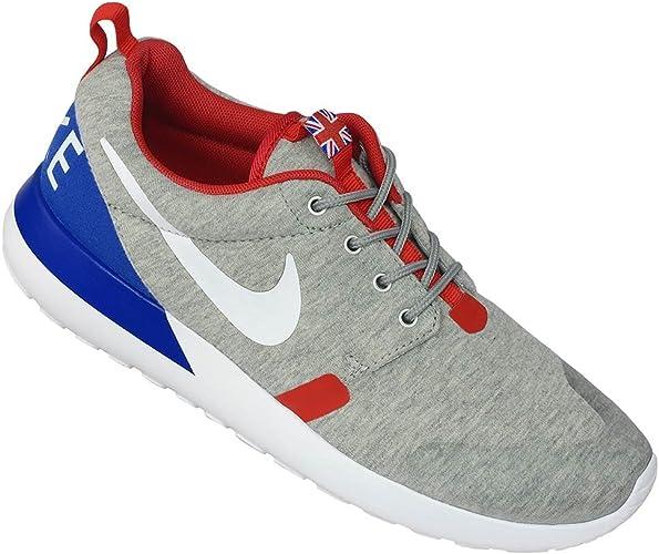 | Nike Rosherun QS (GS) Running Trainers 703935