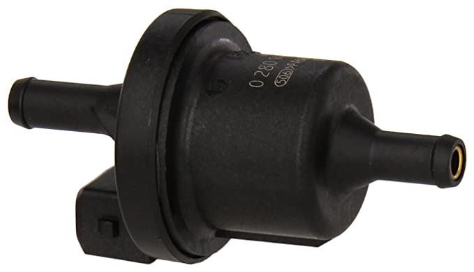Bosch 0280142308 Purge Valve