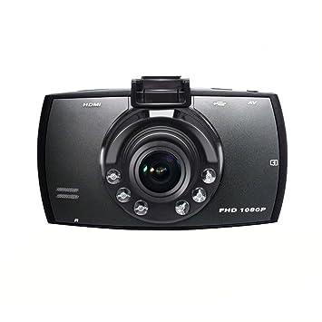 wildlead 2,7 Auto DVR Full HD 1080 p Auto Cámara Recorder G30 con