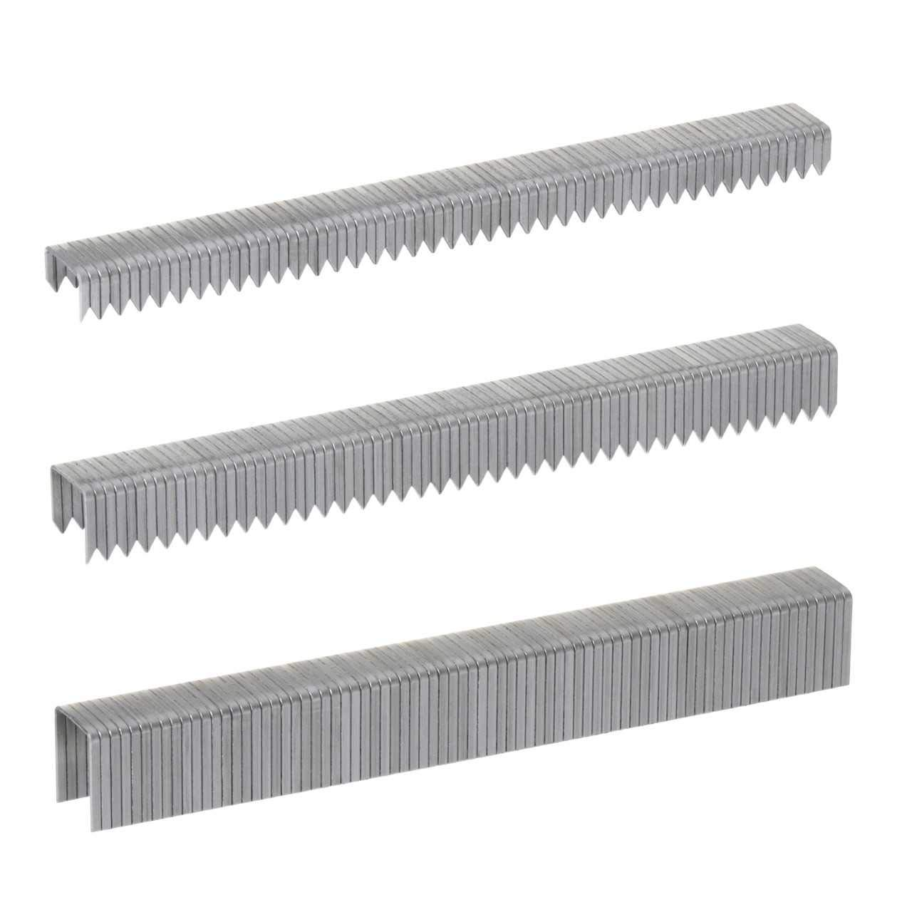 ARROW T50 Staples 50MP, 3-Pack by ARROW (Image #2)
