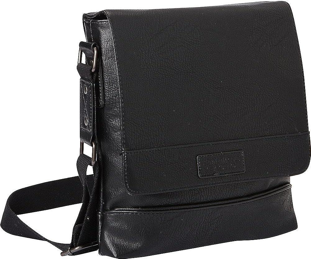 Kenneth Cole Reaction Tablet Bag