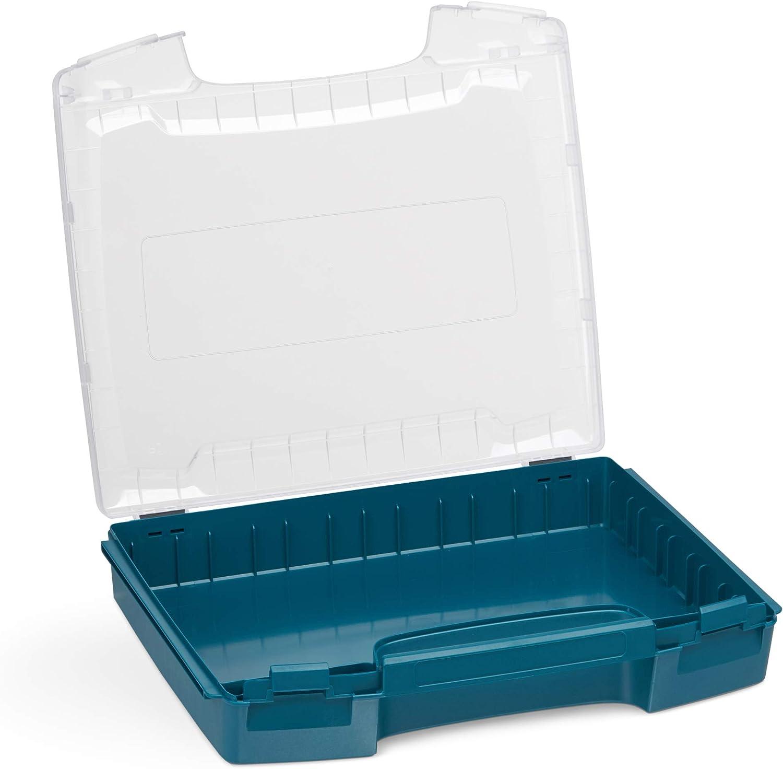 Bosch Sortimo i-Boxx 72 – Caja Makita Style equipado: Amazon.es ...