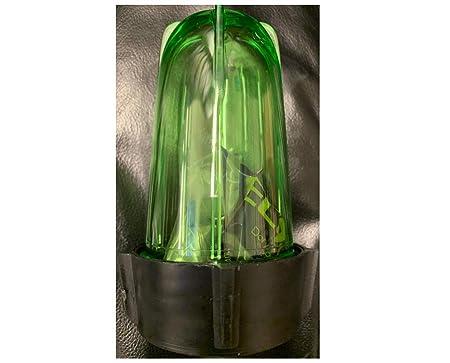 Made in Mexico - Juego completo para licuadora Oster Blender Vaso ...
