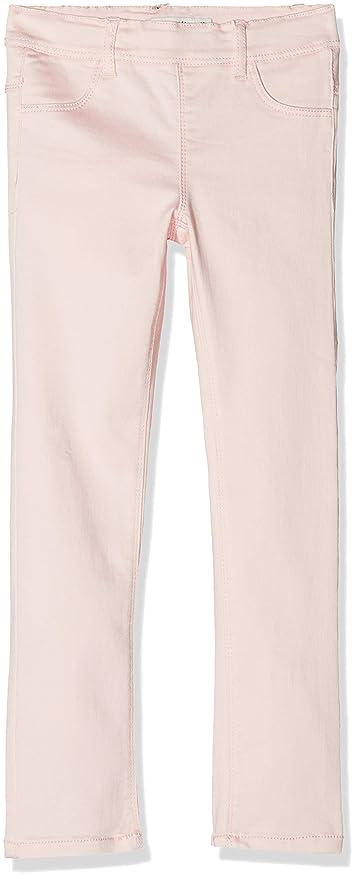 NAME IT Nmfpolly Twiatinna Legging An Pantalones para Beb/és