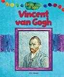 Vincent Van Gogh, Alix Wood, 1615336222