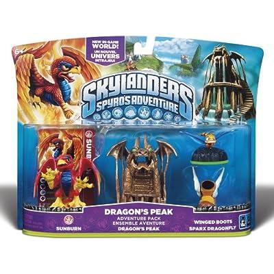skylanders-spyro-s-adventure-pack