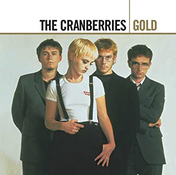 d4adccbb3ea92 Cranberries - Gold - Amazon.com Music
